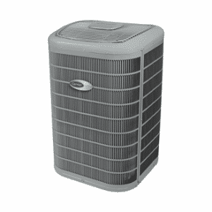 Carrier Air Conditioner Reviews - Consumer Ratings