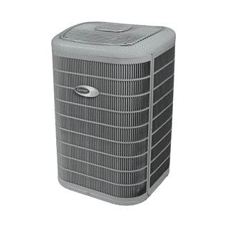 Carrier Air Conditioner Reviews