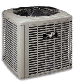 ThermoPride Air Conditioner Reviews - Consumer Ratings