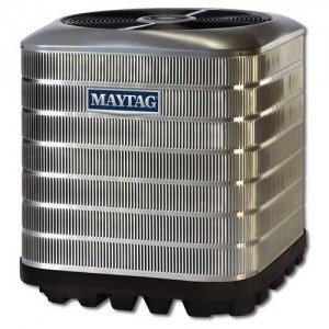 Maytag Air Conditioner Reviews | Consumer Ratings