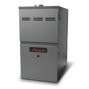 amana gas furnace reviews