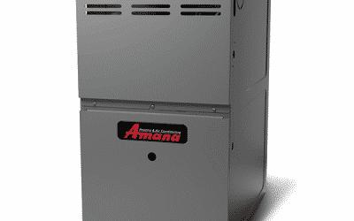 Amana AM Series Gas Furnace Reviews | Consumer Ratings
