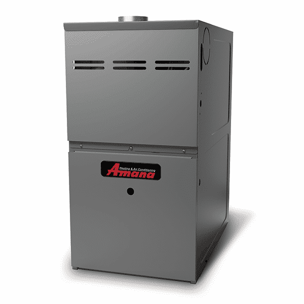 amana gas furnace reviews