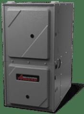 Amana AMH95 Gas Furnace Reviews | Consumer Ratings