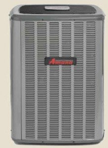 Amana Heat Pump Reviews - Consumer Ratings