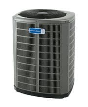 American Standard Heat Pump Reviews – Consumer Ratings