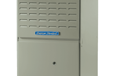 American Standard Gas Furnace Reviews | Consumer Ratings