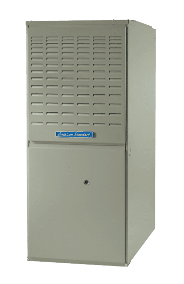 American Standard Gas Furnace Reviews Ratings Opinions