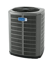 American Standard Heat Pump Reviews - Consumer Ratings
