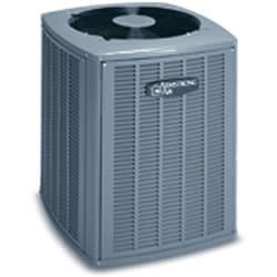armstrong air conditioner reviews