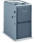 Armstrong Gas Furnace Reviews | Consumer Ratings
