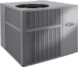 Armstrong Package Unit Reviews   Consumer Ratings