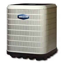 Broan Heat Pump Reviews - Consumer Ratings