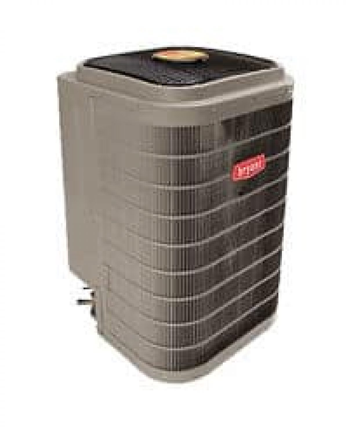 Bryant Air Conditioners Reviews Quality Ratings Guide 2020