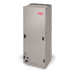 Bryant Air Handlers Reviews | Consumer Ratings