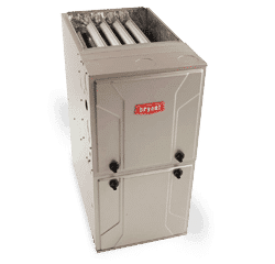 Bryant Gas Furnace Reviews | Consumer Ratings