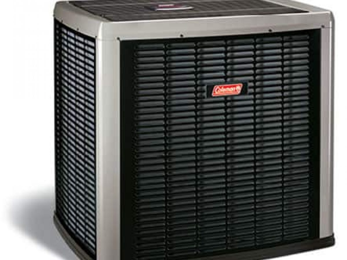 Coleman Air Conditioner Reviews - Consumer Ratings on heat ac for home, old furnaces modular home, ac wall units home, propane gas furnace mobile home, furnace heaters for home, best ac units for home, wholesale ac units for home, air zone systems home, electric furnaces for the home,