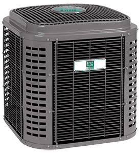 Day & Night Air Conditioner Reviews - Consumer Ratings