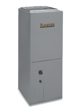 Ducane Air Handlers Reviews | Consumer Ratings