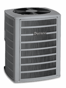 Ducane Heat Pump Reviews - Consumer Ratings
