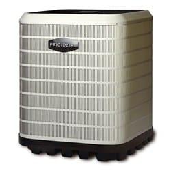 Frigidaire Heat Pump Reviews - Consumer Ratings