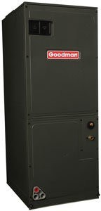 Goodman Air Handlers Reviews - Consumer Ratings