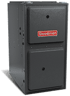 Goodman Gas Furnace Reviews | Consumer Ratings