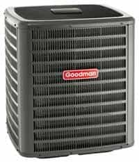 Goodman Air Conditioner Reviews - Consumer Ratings