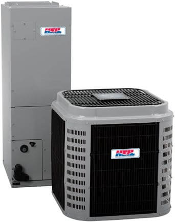 Heil Air Handlers Reviews | Consumer Ratings