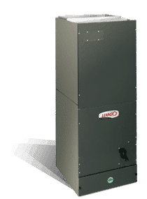 Lennox Air Handlers Reviews | Consumer Ratings