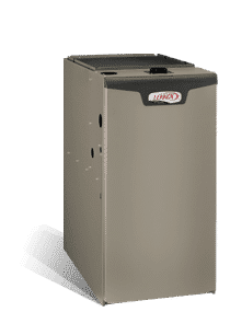 Lennox Gas Furnace Reviews | Consumer Ratings