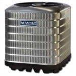 Maytag M1200 Series Heat Pump Reviews - Consumer Ratings