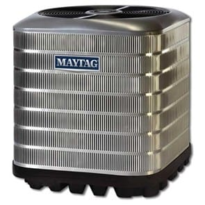 Maytag Heat Pump Reviews - Consumer Ratings