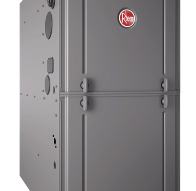 Rheem RGTK Series 90 Plus Gas Furnace Reviews