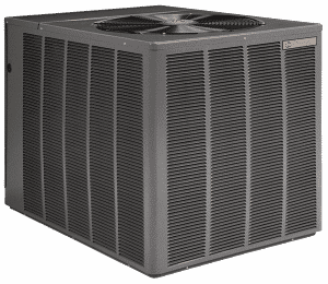 Rheem Heat Pump Reviews Consumer Ratings High