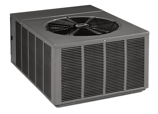 Image Result For Rheem Ac Unit Reviews