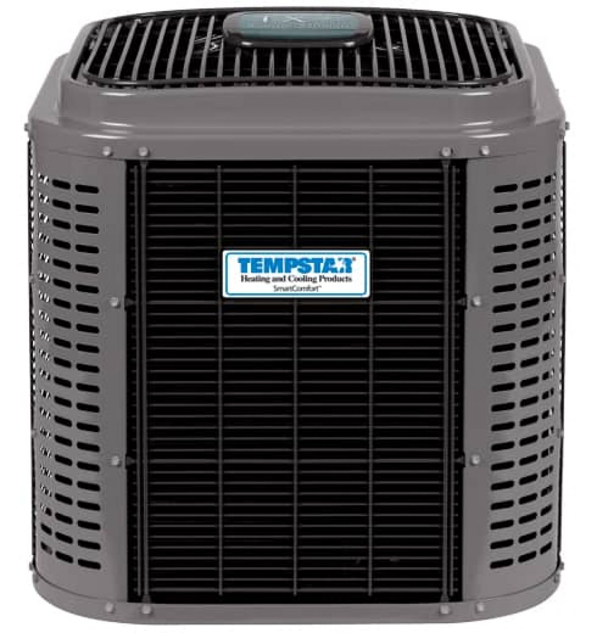 Tempstar Air Conditioner Reviews Quality Rating Guide 2020