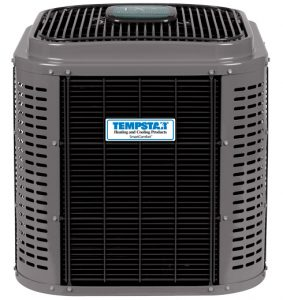 Tempstar Air Conditioner Reviews | Consumer Ratings