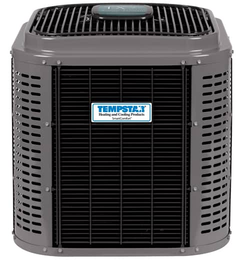 Tempstar Air Conditioner Reviews | Consumer Ratings