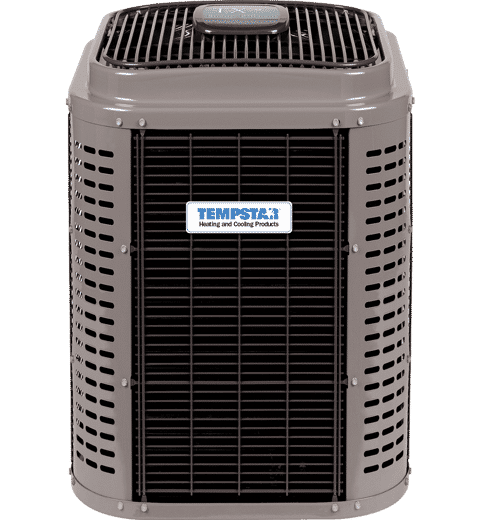 Tempstar Heat Pumps Reviews   Consumer Ratings