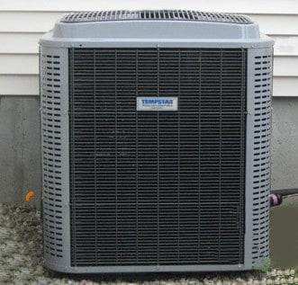 Tempstar Heat Pump Reviews - Consumer Ratings