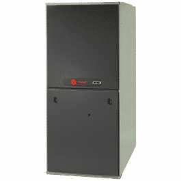 Trane XC Communicating Gas Furnace Reviews - Consumer Ratings
