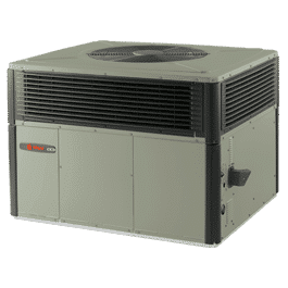 Trane Package Unit Reviews | Consumer Ratings