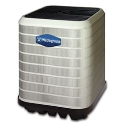 Westinghouse Heat Pump Reviews - Consumer Ratings
