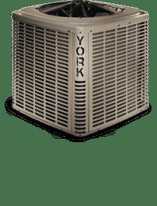 York 12 Best Heat Pumps