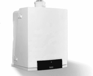 Buderus GB142 Boiler Consumer Ratings