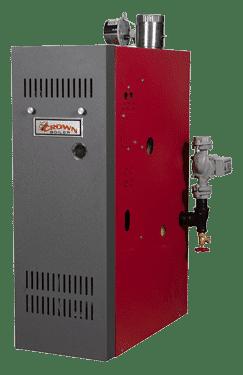 Crown Aruba Gas Boiler Reviews | Consumer Ratings