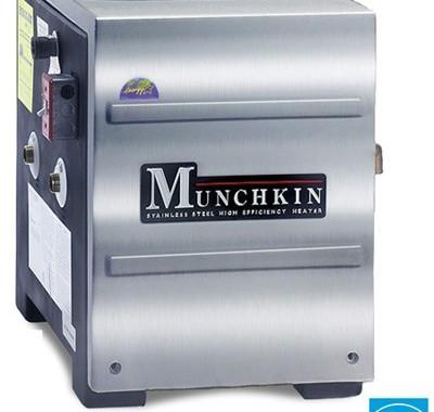 Munchkin Boiler Reviews | Consumer Ratings