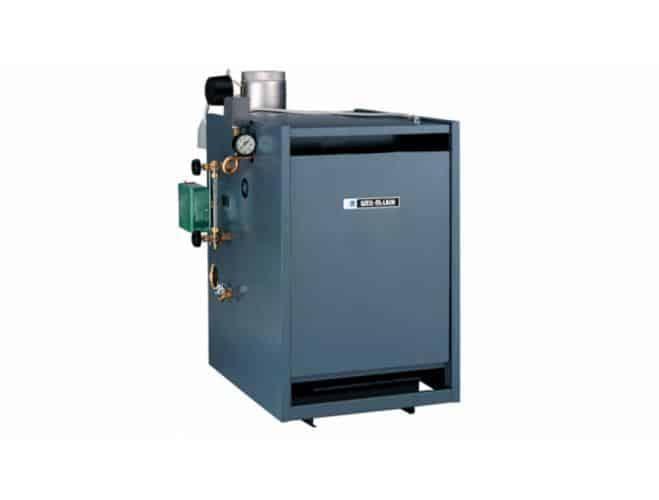 Hot Water Boilers Residential ~ Weil mclain boiler reviews consumer ratings
