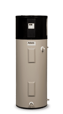 Reliance Water Heater Reviews